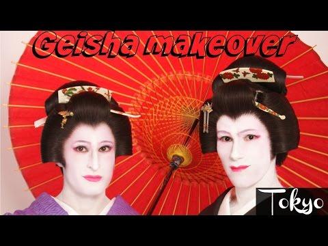 Gay asiatiska dating Toronto Joshua Tree NYC krok upp