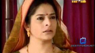 Baba Aiso Var Dhoondo  12th January 2012 Video Watch Online Pt2