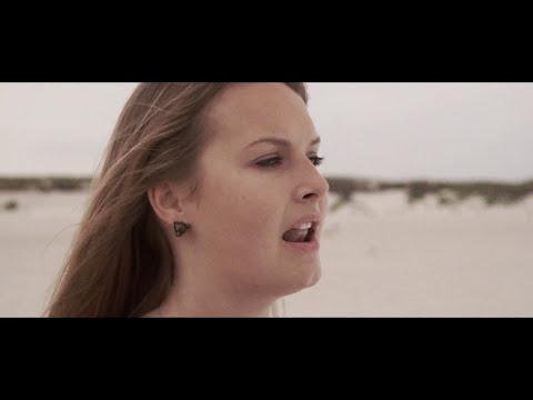 The H.O.M.E. Latin Project & Sarah Krüger - The Man I Love (Gershwin)