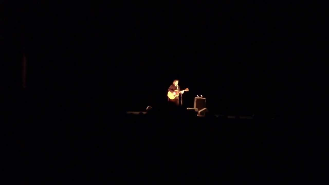 Jeff Tweedy ~