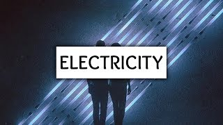 Silk City, Dua Lipa ‒ Electricity  S Ft. Diplo, Mark Ronson