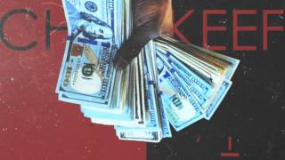 Download Chief Keef  Don't Want None MP3 song and Music Video