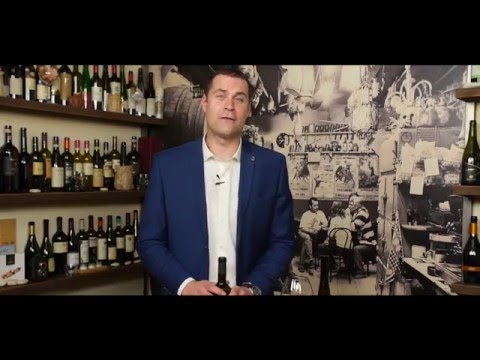 FLY WINE Kako sačuvati otvoreno vino/How to save leftover wine