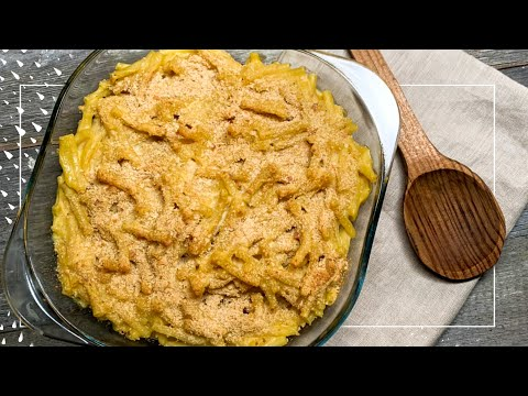 mac-and-cheese-vegan-(sans-fromage-vegan-&-avec-un-ingrédient-secret-!)-|-enjoycooking