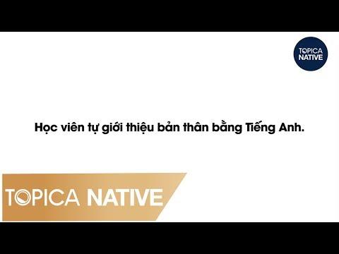 Asia Carrera kön videor