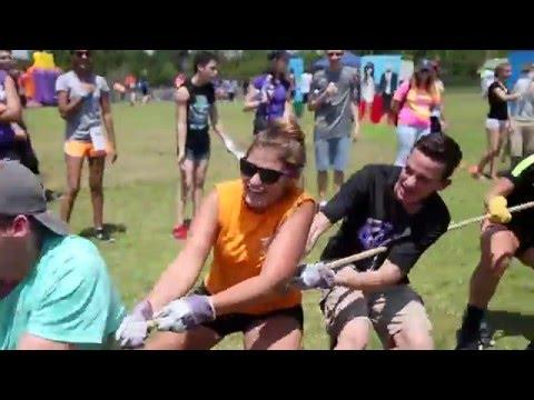 Celebration High School's 2016 Storm 101 Carnival Recap!