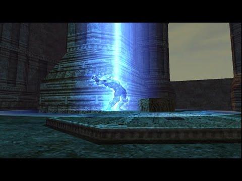 Severance: Blade of Darkness (Full playthrough - Sargon)