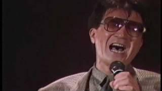 25年前に終了した深夜番組「たかじんミュージックランド」の最終回よ...