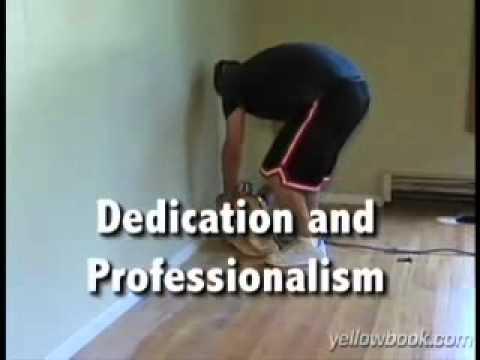 Long Island Hardwood Floor Refinishing Wood Floor Installation