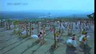 Dharani Mandala Madhyadholage   Uyyaale AaDona Baniro