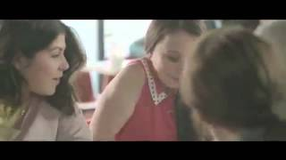 Vodafone Ireland New TV Ad 2013   Even Better Network Coverage   Song by Dionne Warwick