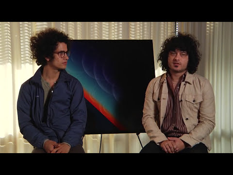 The Mars Volta: Favorite Vinyl?