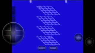 Empezando con atari 2600 y juego 3-d-tic-tac-toe