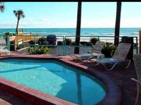 Lexington Inn Suites Daytona Beach