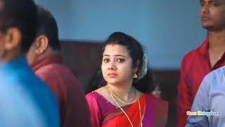 ക്യമറാമാൻ ചതിച്ചതാ😂| കിടിലൻ 💝ക്യൂട്ട് വീഡിയോ💚! Cute video|Camera man|wedding Shoot💖|Marriage|എജ്ജാതി