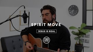 Spirit Move By Bethel Music | South Beach Church