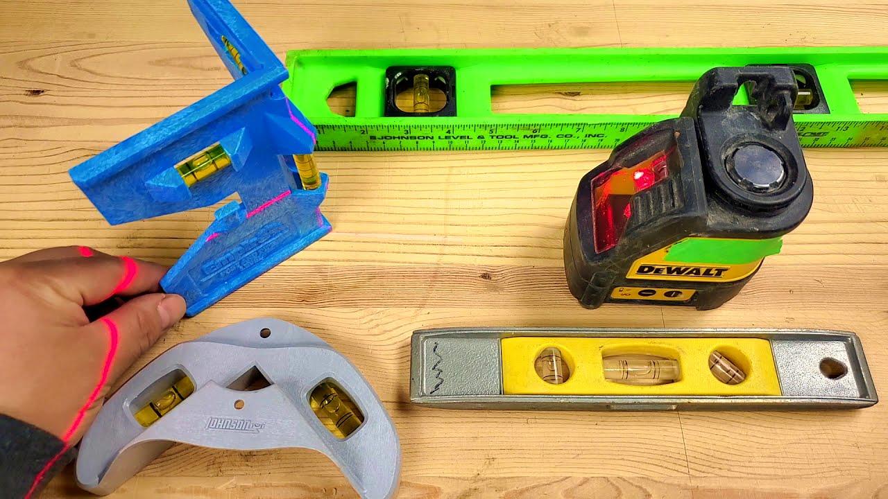 Diy 電動 工具