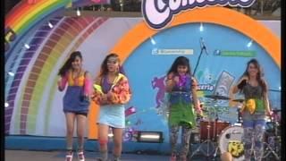 Campina Concerto #MyMusicMyDanceFinal (1) FN Dancer - SMAN 22 Bandung Thumbnail