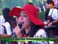Download Mp3 Aku Takut  New Kendedes Live Tirtomoyo