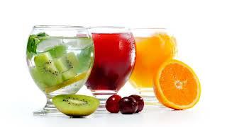 Напитки для похудения в домашних условиях рецепты!