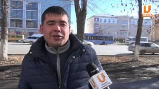видео cherkaski.info