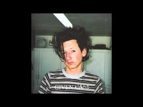 Hiimwaterdragon - Given Name (full album)
