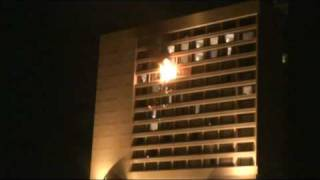 MUMBAI Hotel Oberoi Trident 27/11 thumbnail