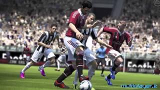 FIFA 14 - Anteprima (HD)