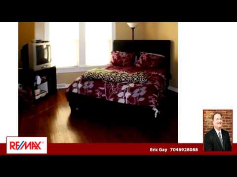 Residential for sale - 131 Church Street, Albemarle, NC 28001-4401 Eric Gay Real Estate