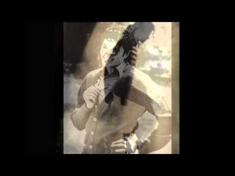 michael jackson sad video (will make u cry)