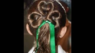 Three-Leaf Clover | St. Patrick