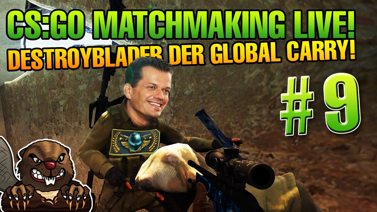 cs go matchmaking argentina Tutorial elegir tu servidor en cs go con matchmaking server picker mrmagoo- mr magoo cs go competitivo argentina, cs go classic, cs go competitivo.