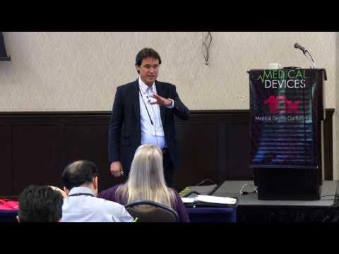 Selling Medical Devices In Japan   Japan Medical Device Market   Kirk Zeller