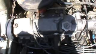 видео Ваз 21099: замена масла в двигателе своими руками