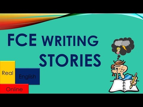 write stories online free Writing short stories figure out where to submit short stories  6,000 words and require a $3 service fee if you submit online (it's free to submit.