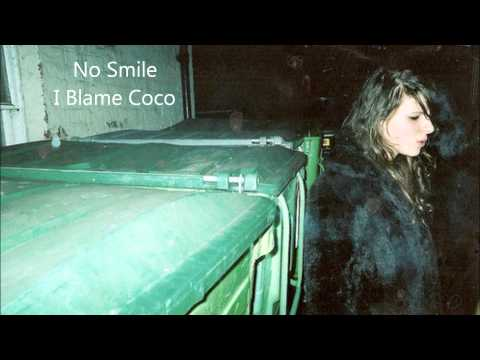 Клип I Blame Coco - No Smile
