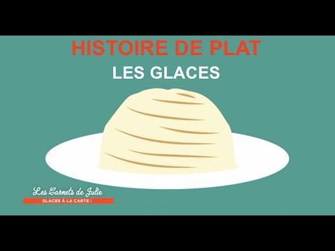 histoire-de-plat-:-glaces-à-la-carte-!---les-carnets-de-julie