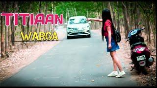 | Titliaan Warga | Harrdy Sandhu ft Jaani | Sargun Mehta| priya| akash
