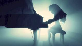 Sad Piano Music - Feel (Original Composition)