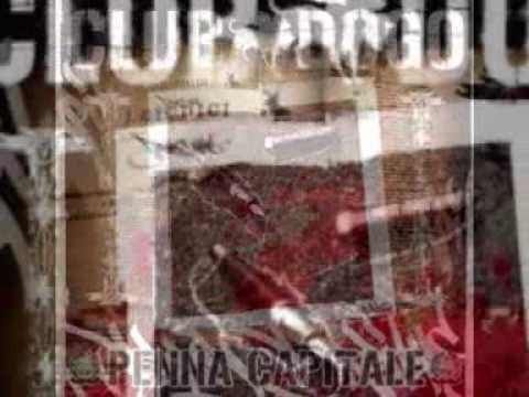 Niente per Niente - Club Dogo - Penna Capitale