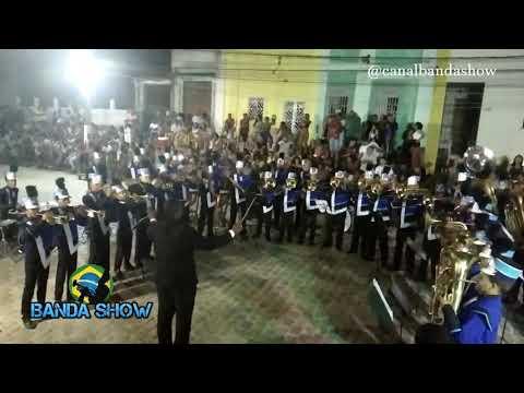 BAMEPAS  na FINAL da LICBAMBA 2019 em Aramari-BA