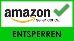 Amazon Verkäuferkonto freischalten! Amazon Kundenservice Telefon