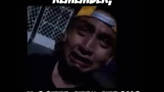 MEXICAN COMPILATION #1/FIERO COMPA/DOPE SH*T