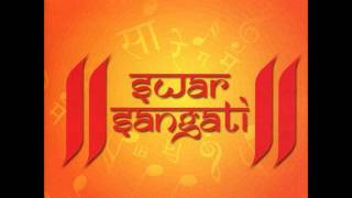 Daan De - Swar Sangati (Ashit Desai & Hema Desai)