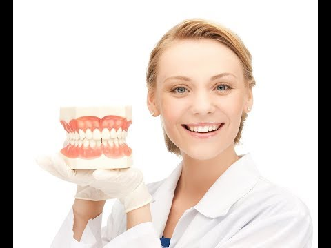 Top Cosmetic and Teeth Whitening Dentists Fort Myers | Top Dental Facility Fort Myers - 2017