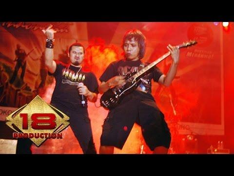 Edane - Rock In 82  (Live Konser Sumatra Utara 30 Juli 2006)