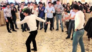 LEZGI-DANCE-HD