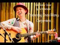 Yu Watanabe/わたなべゆう「Yesterday Once More/ Carpenters(Solo Guitar Cover)」