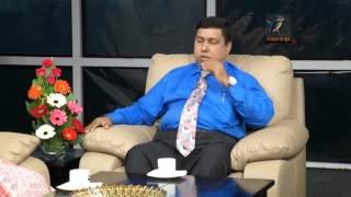 Prof. Dr. Md. Kamrul Alam Khan