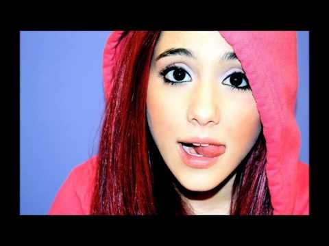 Problem - Ariana Grande & Mac Miller - High Quality 320 Kbps DOWNLOAD LINK